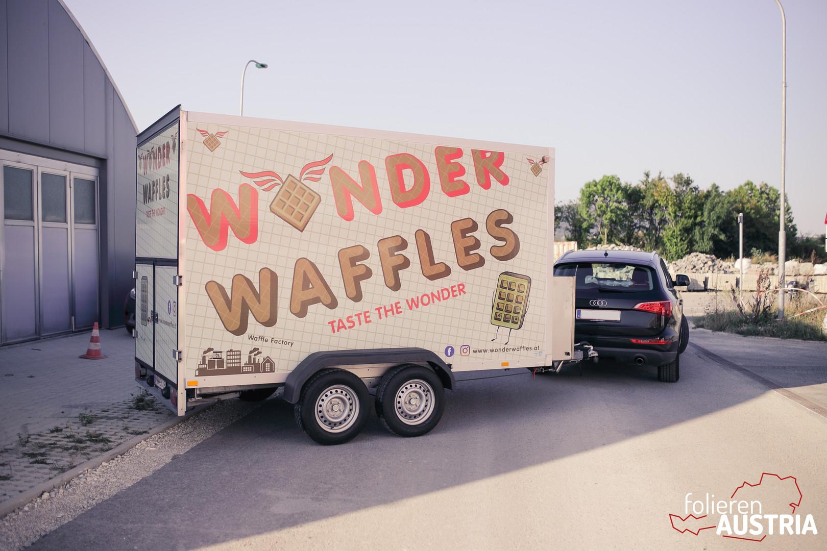 WonderWaffle_1.jpg