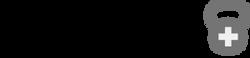 folieren-at-referenzen-kunden-logos-swis