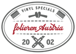 Logo_folieren_Austria_Vintage_cut.png