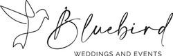 folieren-at-referenzen-kunden-logos-blue