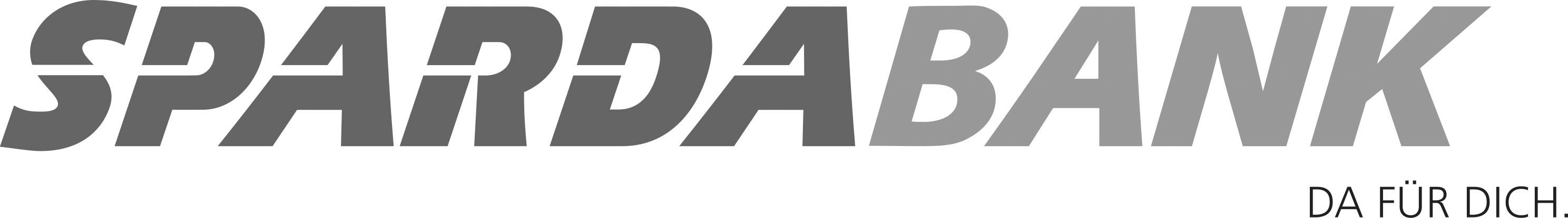 folieren-at-referenzen-kunden-logos-spar