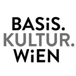 folieren-at-referenzen-kunden-logos-basi