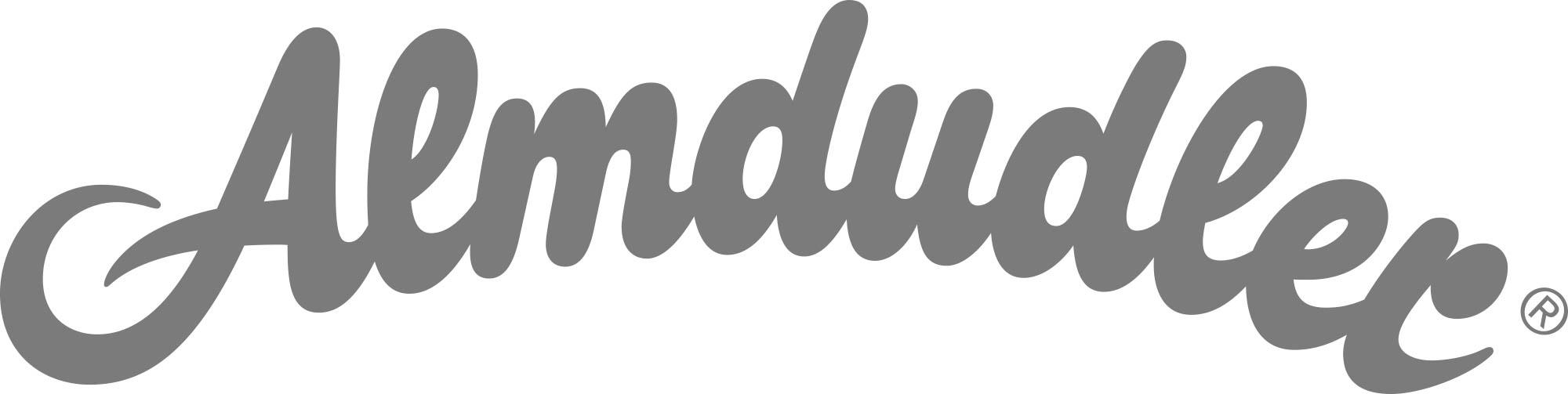 folieren-at-referenzen-kunden-logos-almd