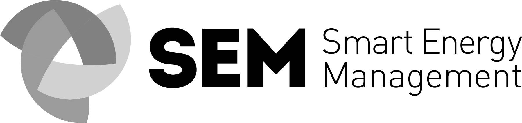 folieren-at-referenzen-kunden-logos-SEM.