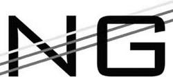 folieren-at-referenzen-kunden-logos-ng