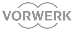 folieren-at-referenzen-kunden-logos-vorw
