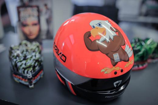 Helm1.jpg