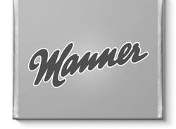 folieren-at-referenzen-kunden-logos-mann