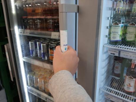 Türgriff-Kühlschrank-3-1.jpg