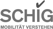 folieren-at-referenzen-kunden-logos-Schi