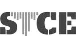 folieren-at-referenzen-kunden-logos-stce
