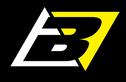 blackbird-racing-logo-45B62A612D-seeklog