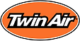 twinair_logomenu2.png_crc=3960571714.png