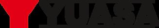 Yuasa_Logo.png