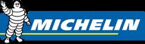 Michelin-logo-2.png