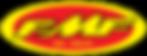 fmf-logo-142A743851-seeklogo.com.png