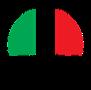 agv-logo.png