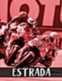 ESTRADA.png