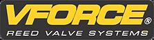 v-force-logo-8F46D57731-seeklogo.com.png