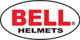 bell-logo-png-7.png
