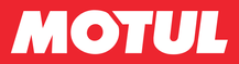 1200px-Motul_logo.svg.png