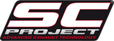 974-9749506_sc-project-logo-pictures-to-