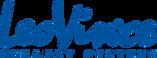 leo-vince-logo-D51CA7B929-seeklogo.com.p