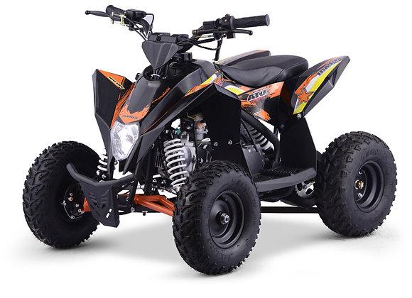 MiniQuad TOX Madox 90cc