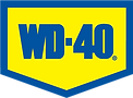 WD-40-logo-1F64C5E27A-seeklogo.com.png