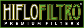 HIFLOFILTRO.png