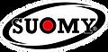 kyt-logo-png-4.png