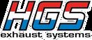 logo-downloads.png