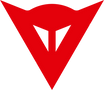 Dainese_logo.png