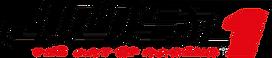 logo_just_1-art_racing_trasp_5333x.png_v