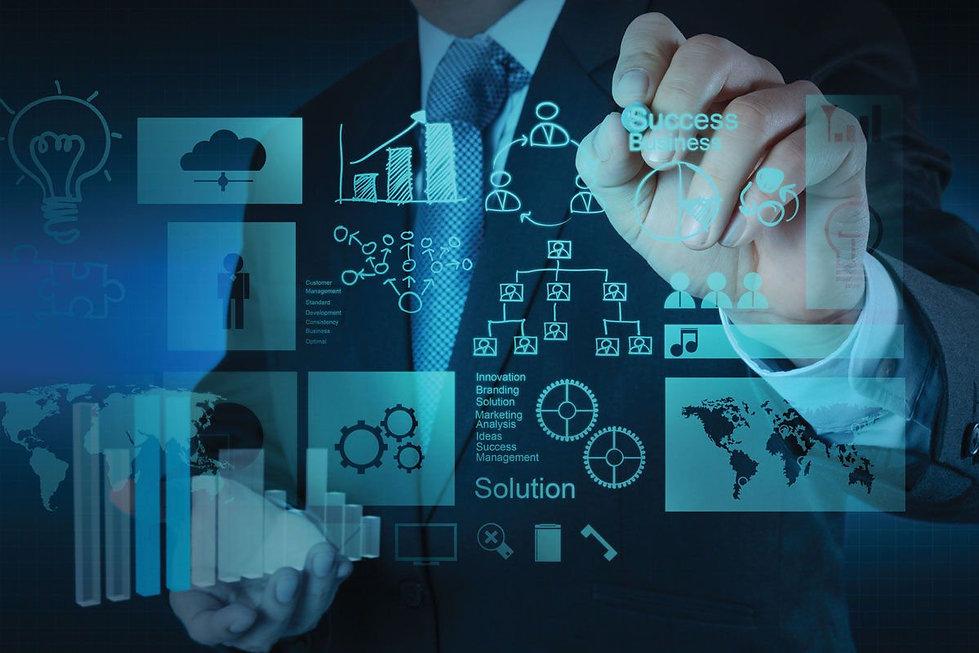 MBA-em-Gestão-de-Empresas-e-Empreendedo