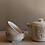 Thumbnail: Tea Set - White Small