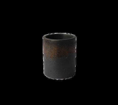The Espresso Cup