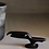 Thumbnail: Crow Iron Bottle Opener