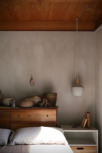 Harlo Interior Design