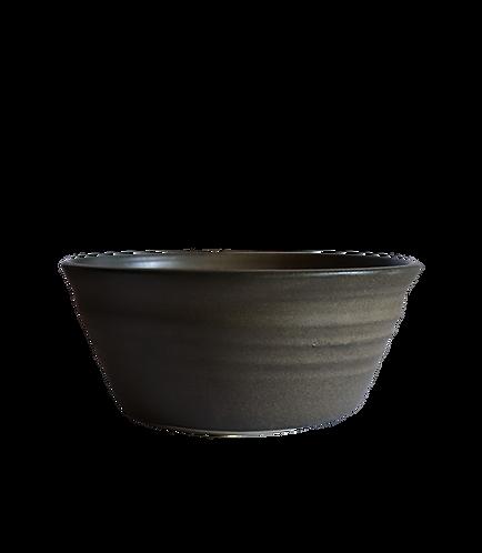 Ceramic Bowl Truffle