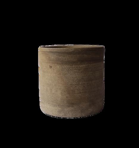 Ceramic Mug - Large