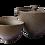 Thumbnail: Tea Kit - Brown Small