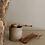 Thumbnail: Bamboo Tea Filter