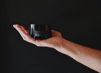 Harlo Skincare