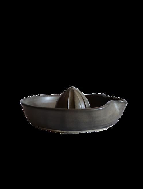 Ceramic Juicer Truffle