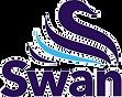 swan logo_edited.png