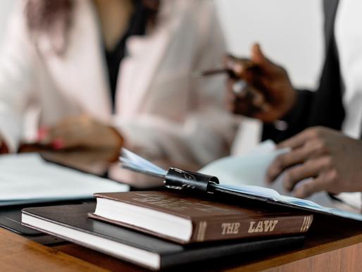 Preparing for an Employment Tribunal