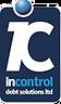 In Control Debt Solutions Logo_edited.pn