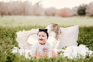 Little Loves!