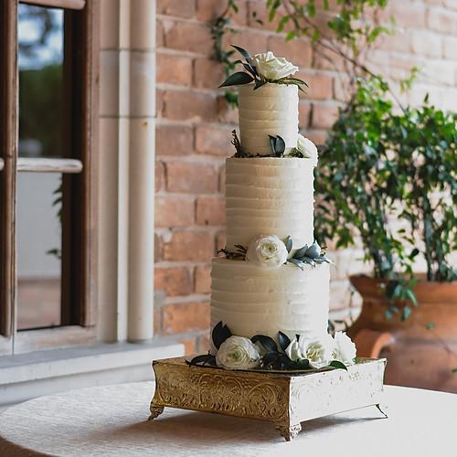 Italian Wedding Details